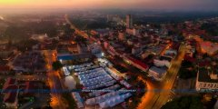 FAUZI_2019-05-25_[Group 1]-DJI_0001_DJI_0008-3 images_0000.jpg